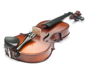 nova violina