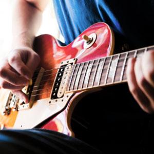 akordi na gitari