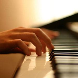 glazbena škola u vašem domu